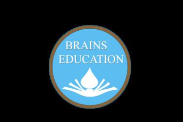 brains logo png