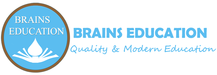Brains Education